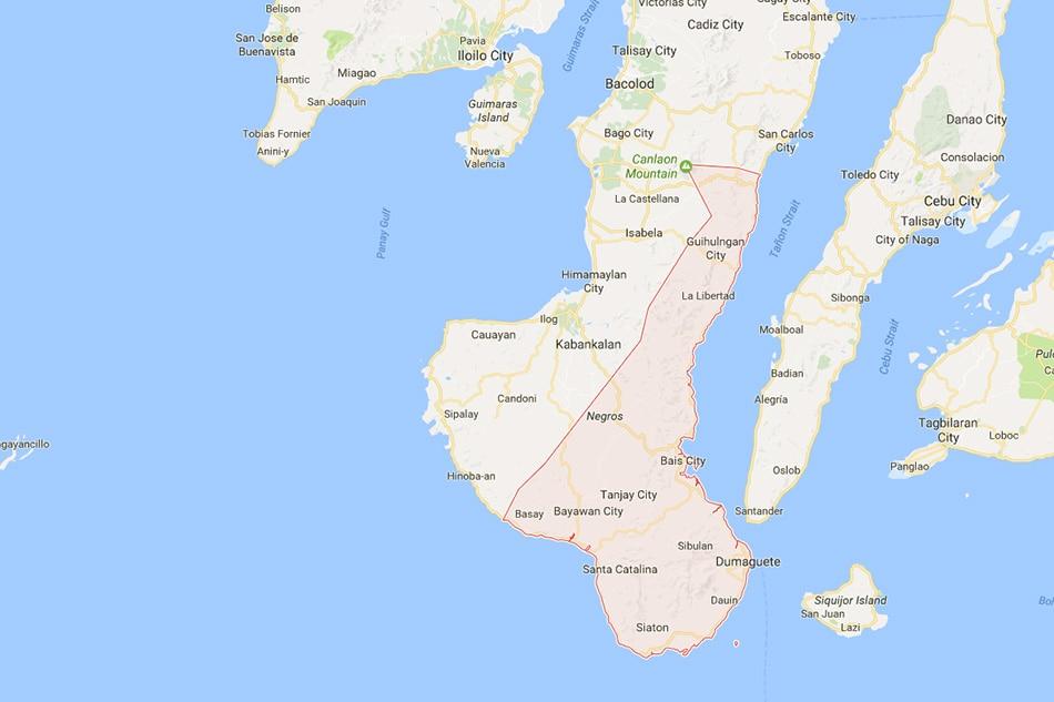 Man fixing TV antenna dies of electrocution | ABS-CBN News