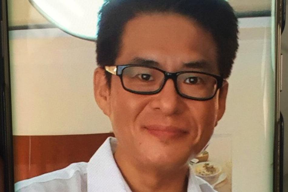 Tokhang-for-ransom': Timeline of South Korean businessman's