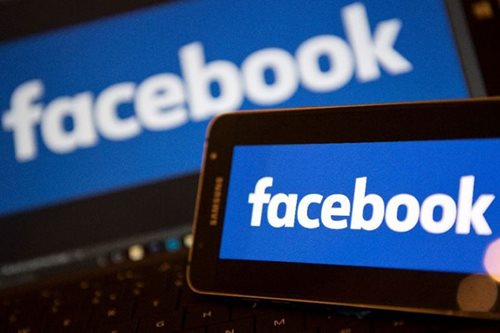 Facebook vulnerable to expected changes in US visa program