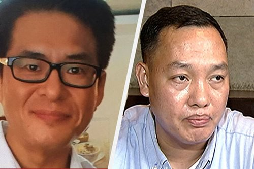 Cops in Korean's kidnap-slay to face raps