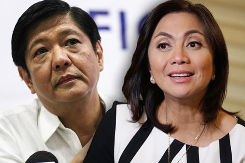 Bongbong Marcos asks PET to set preliminary conference on poll protest