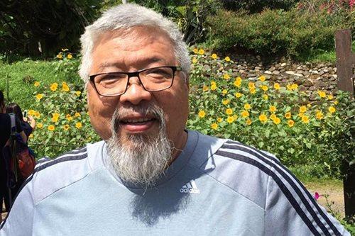 Mindanao priest to Duterte: Stop bullying Catholic Church