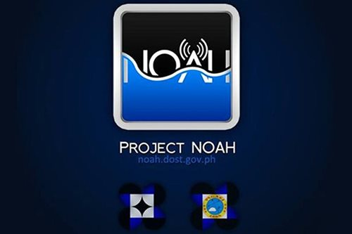 'Project NOAH's transfer to PAGASA won't be that simple'