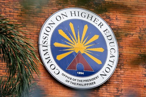 CHED: Budget for 'Tulong Dunong' for 2020 yet to be released