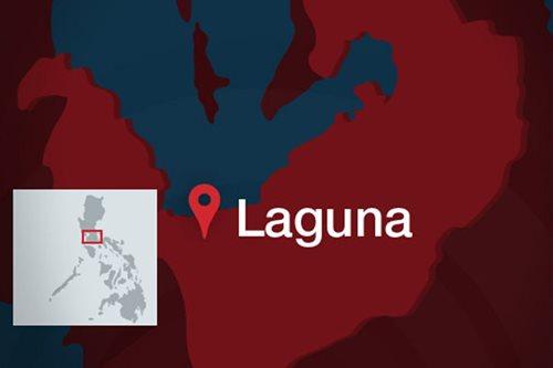 Laguna Lake Highway new lanes open Thursday