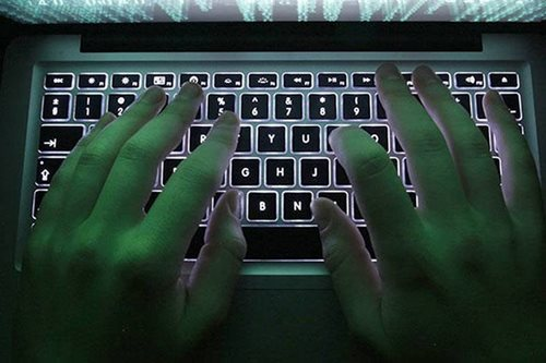 5 Koreans face raps for illegal online gambling, cybercrime