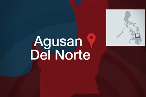 Doktor patay sa hit-and-run sa Agusan del Norte