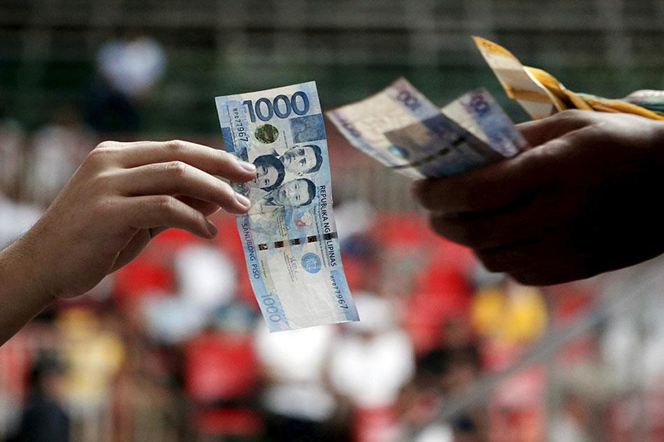 Elements of illegal gambling gulf shores gambling