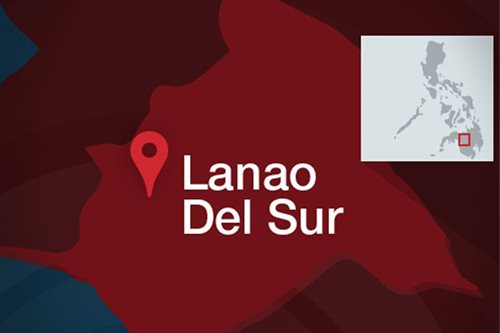Probe ordered over corruption allegations at Lanao del Sur electric cooperative