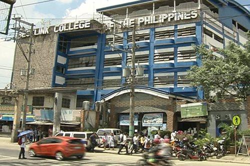 Bestlink College, nangako ng tulong sa mga pamilya ng mga nasawing estudyante