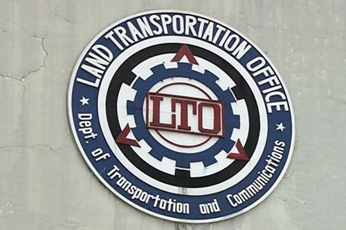 LTO to open registration office in Muntinlupa