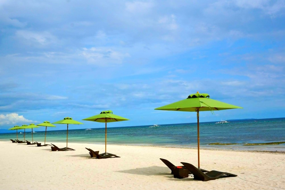 Eco-tourism is doable in Philippines: tour operator