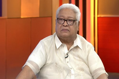 Divorce, a burial of 'totally broken marriages': Lagman