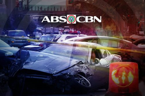 10,000 die annually from road crashes in PH, group says