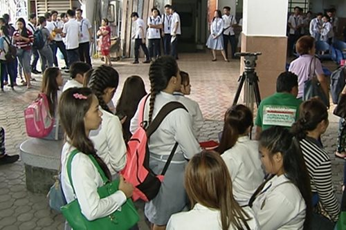 CHED, DepEd: Field trips, hindi mandatory