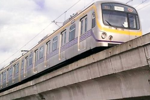 Women get free LRT-2, MRT-3 rides on Wednesday