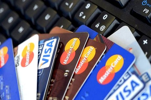 Credit card interest rate cap to bring 'unintended' impact to consumers: group