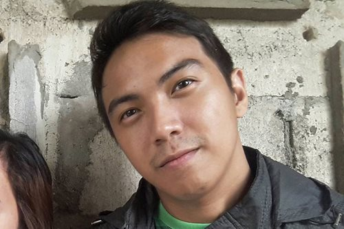 Missing UP Los Baños graduate returns home