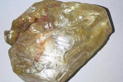 New York busts $9M diamond fraud