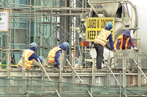 ASEAN wants skilled workers to find jobs easily