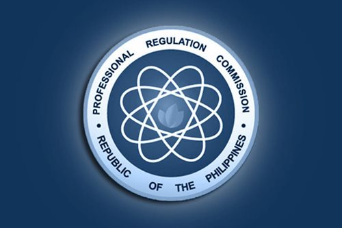 PRC eyes online licensure exams