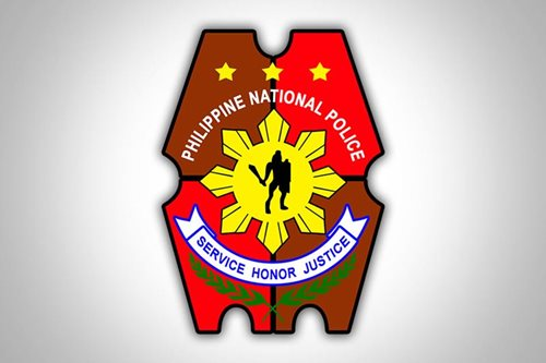 QCPD Motorcycle Unit head axed over 'kotong' cops