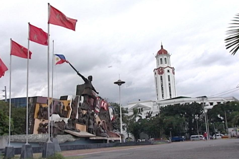 40 Manila traffic enforcers, di umano pinasahod ng 1 taon