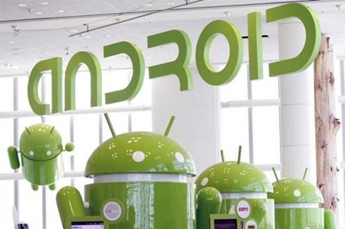 Google to open up Android to rivals in Russia