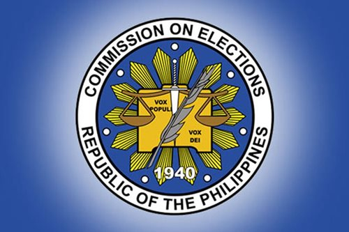 Comelec to implement anti-dynasty rule in SK elections