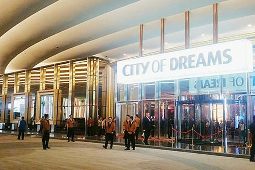 Belle Corp: PH poised to dominate ASEAN gaming