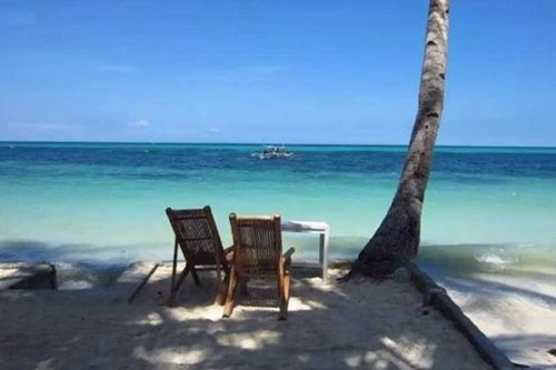 DTI seeks possible Boracay shutdown in phases