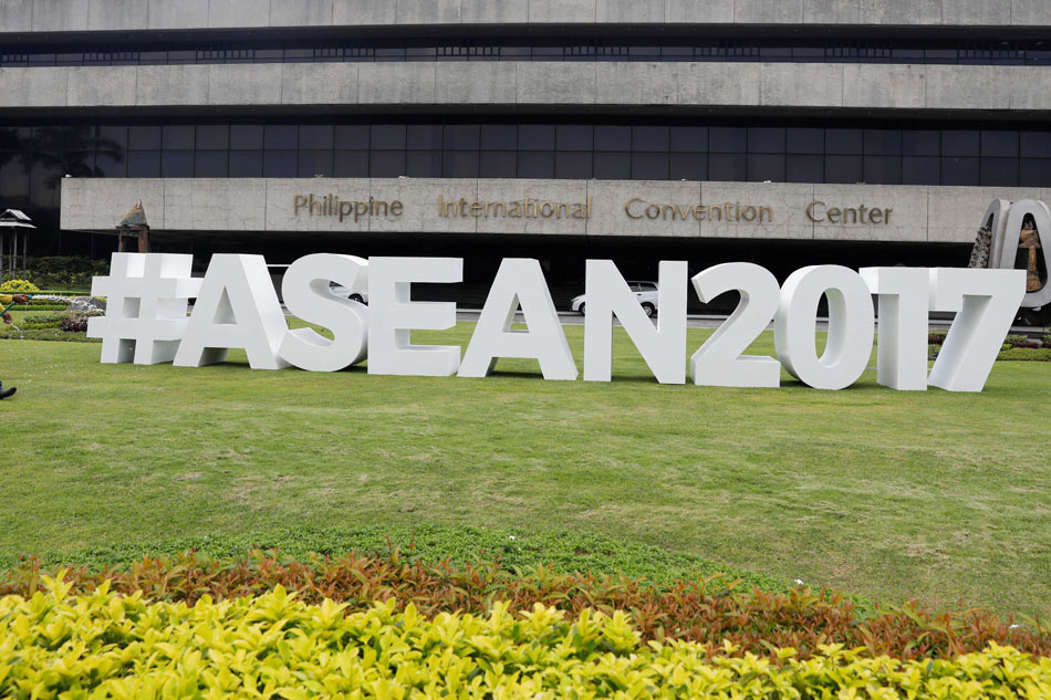 Poor can't still feel ASEAN benefits, says analyst