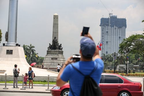 Torre de Manila gets Supreme Court nod