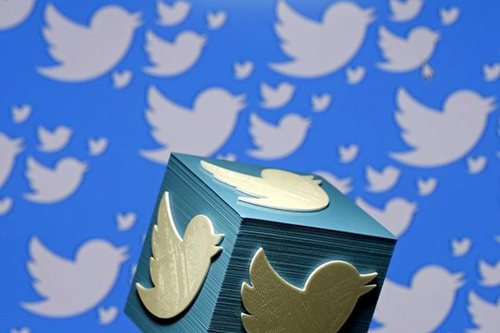 Twitter seeks help measuring 'health' of its world