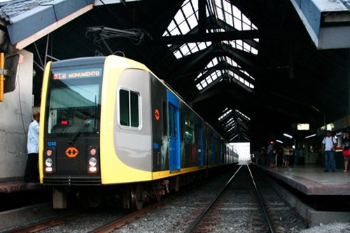 LRT-1 extension to Cavite to begin construction