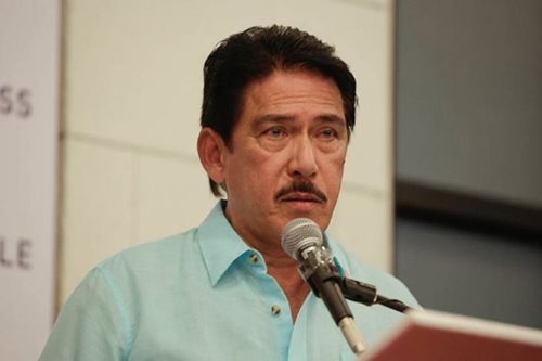 Sotto challenges Comelec to prove transparency of 2016 polls