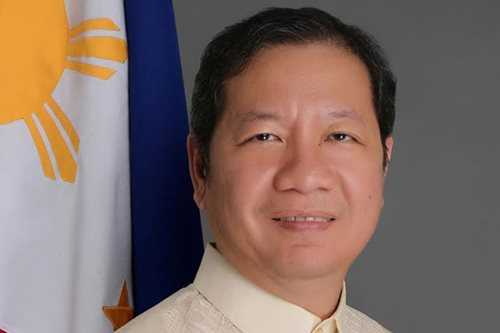 Drugs board chief denies condoning EJKs