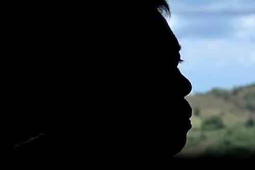 'Tanim-droga', iniimbestigahan na ng CHR