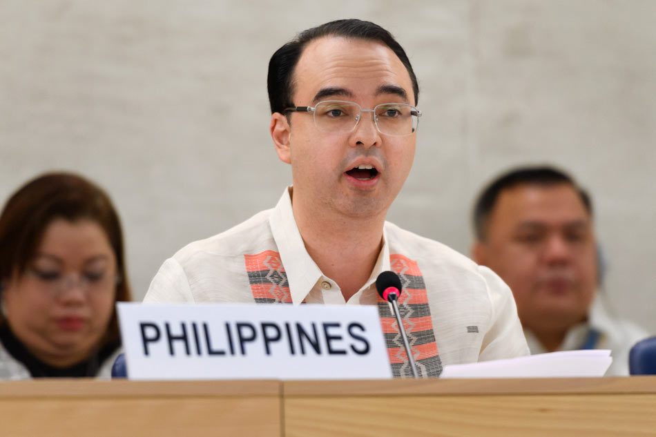Kuwait-Philippines row sends ambassadors home
