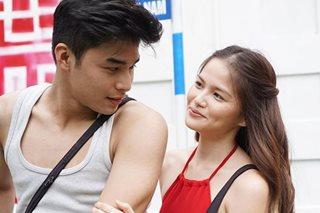 For real na ba ang McLisse?