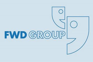 FWD Group completes AIG Fuji Life Insurance acquisition