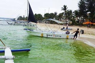 Mga mawawalan ng trabaho sa Boracay, aayudahan