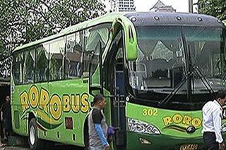 2 bus terminal sa Quezon City, ipasasara ng MMDA, LTFRB