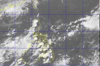 PAGASA declares start of southwest monsoon