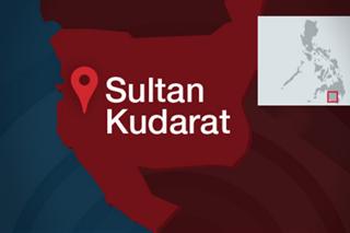 Sultan Kudarat, nagpatupad na ng curfew