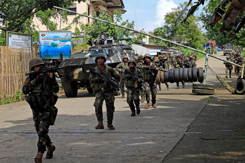 martial law - photo #25