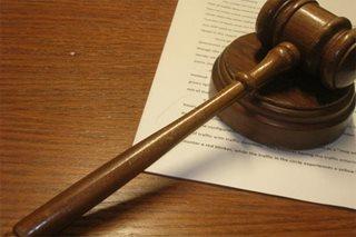 ALAMIN: Ano ang pribilehiyo ng writ of habeas corpus?