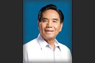 Mt. Province lawmaker passes away