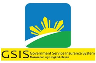 GSIS offers 400 college scholarships to children of active members