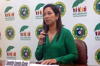 Ex-DOH chief defends P3.5-B dengue vaccine procurement